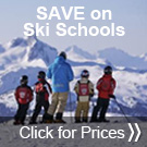 Whistler Ski Schools