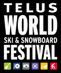 Telus Festival