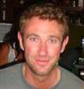 Richard Tasker